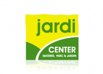 logo-jardi-center.jpg