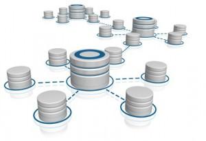 Base de données et print