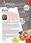 Newsletter UNIC